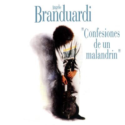 http://branduardi.chez.com/confesiones_de_un_malandrin.jpg